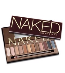 Phấn mắt Urban Decay Naked
