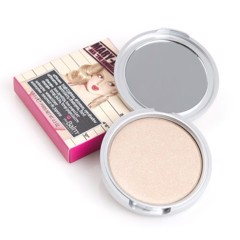 Phấn Highlight The Balm Cosmetics Mary-Lou Manizer 8.5g