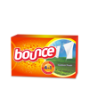 Giấy thơm Bounce 4 in 1 Outdoor Fresh 160