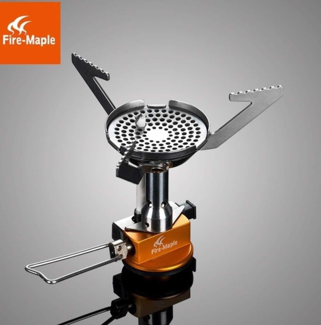 Bếp gas mini Fire Maple