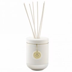 MÙI THÉ BLANC ROYAL - HOME FRAGRANCE DIFFUSER ICONIC - SCENT THÉ BLANC ROYAL