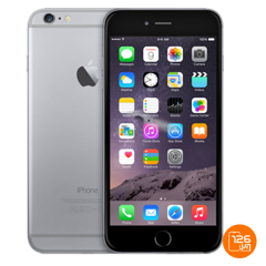 iPhone 6 Plus Quốc tế 128Gb 99%