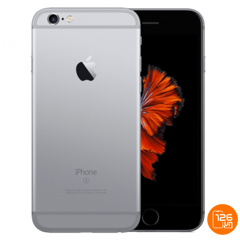 iPhone 6s Plus Lock 16Gb 99%