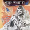 BỘ USB Keith Whitley ( 1985 - 2006 )