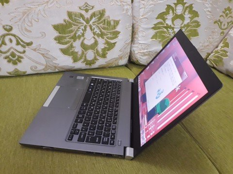 Laptop Dynabook R634/L
