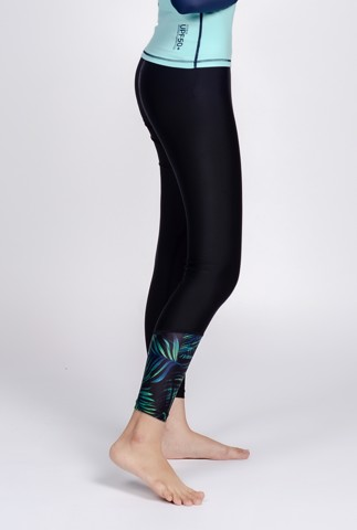 SOBIE legging tropical