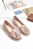 Giày lười (Loafer) MERLY 1049 KHB