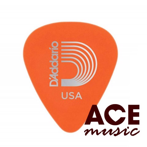 D'ADDARIO 1DOR2-10 PLANET WAVES DURALIN WIDE PICKS