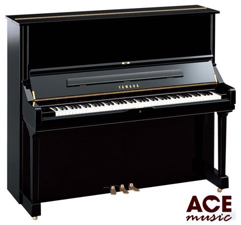 YAMAHA U3 ACOUSTIC PIANO