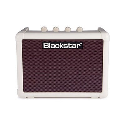 BlackStar BA102032 Fly Vintage 3 Mini Guitar Amp