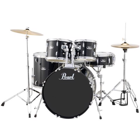 PEARL RS585C ACOUSTIC DRUM