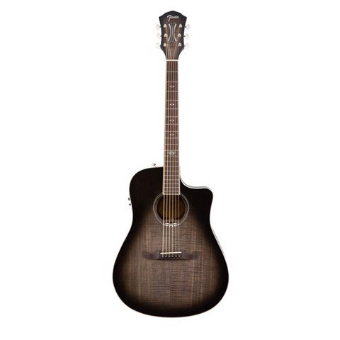 FENDER 0968075021 T-BUCKET™ 300CE
