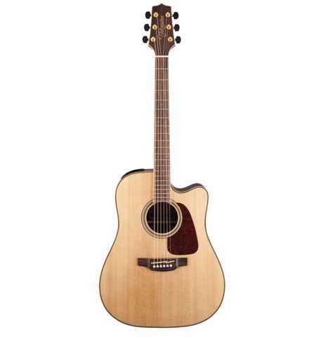 TAKAMINE GD93CE-NAT ACOUSTIC GUITAR