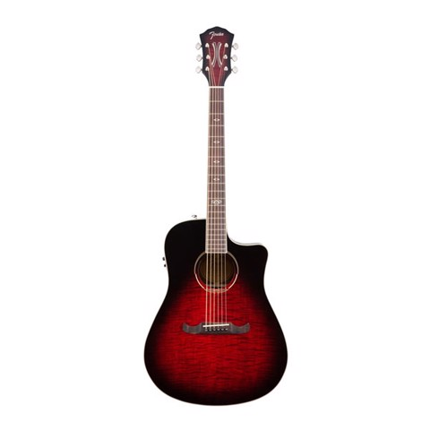 FENDER 0969089075 T-BUCKET™ 300CE