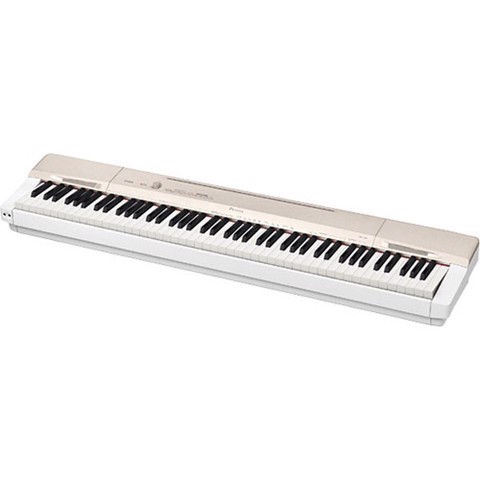 CASIO PX-160 DIGITAL PIANO