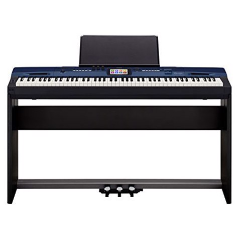 CASIO PX-560M DIGITAL PIANO