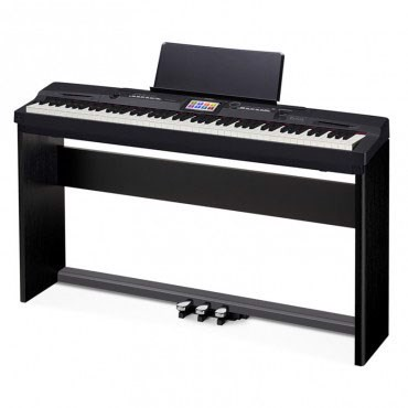 CASIO PX-360M DIGITAL PIANO