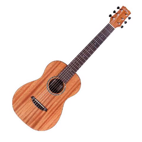 CORDOBA 03951 MINI II MH ACOUSTIC GUITAR