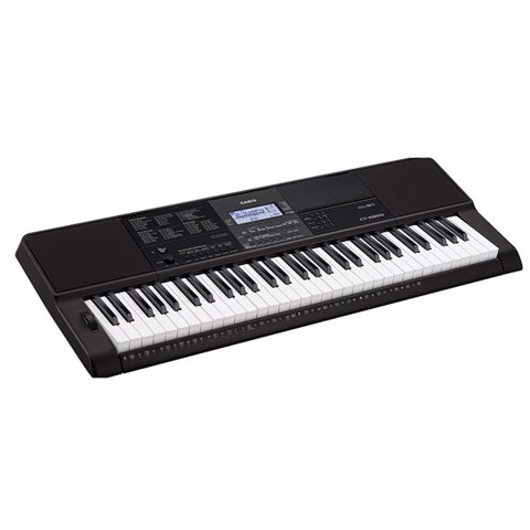 CASIO CT-X800 ĐÀN ORGAN/KEYBOARD
