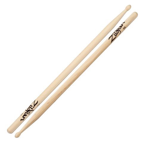 ZILDJIAN 5A DRUM STICKS