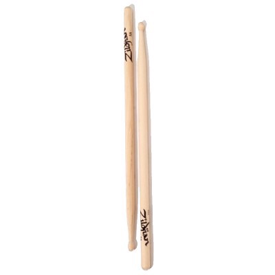 ZILDJIAN SDSP172 DRUM STICKS