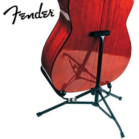 Fender 0991812000 Acoustic Guitar Stand