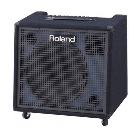 ROLAND KC-600 AMPLIFIER