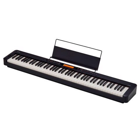 CASIO CDP-S350 DIGITAL PIANO