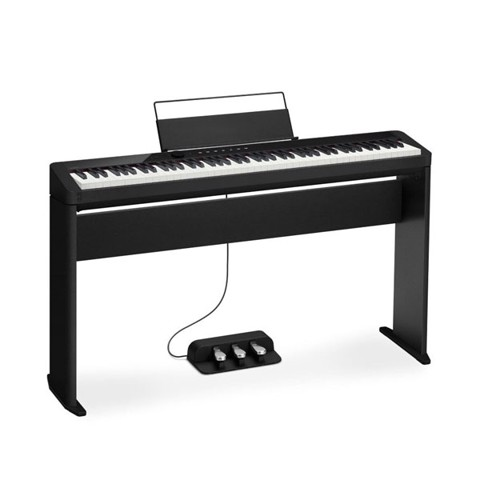 CASIO PX-S1000 DIGITAL PIANO