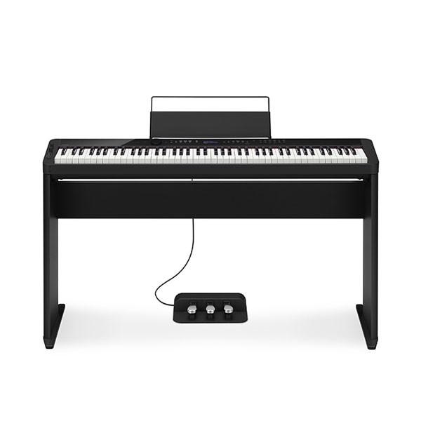 Top 4 thương hiệu đàn piano điện nổi tiếng của Nhật Bản