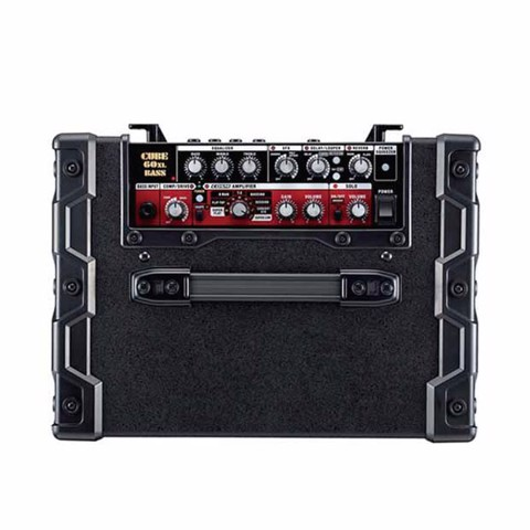 ROLAND CB-60XL Amplifier