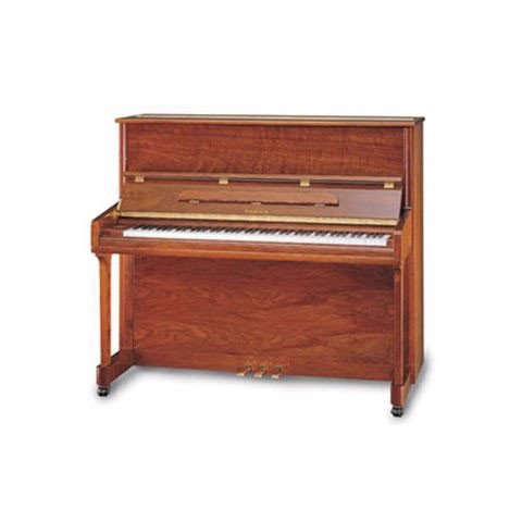 SAMICK JS121MD ACOUSTIC PIANO