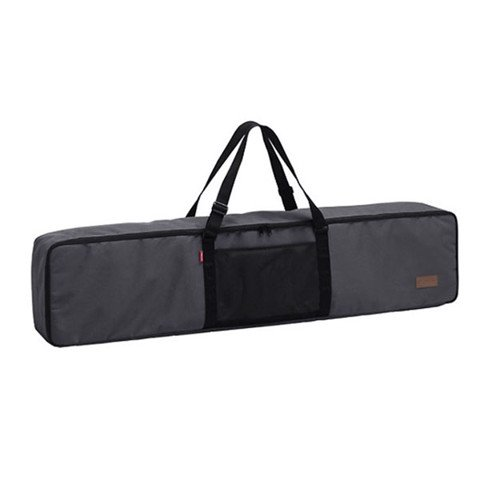 CASIO SC-700P 88-KEY PIANO SOFT CASE GIG BAG