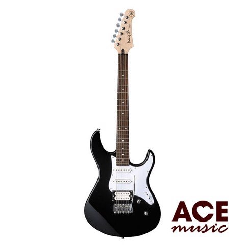 YAMAHA PACIFICA112V ELECTRIC GUITAR