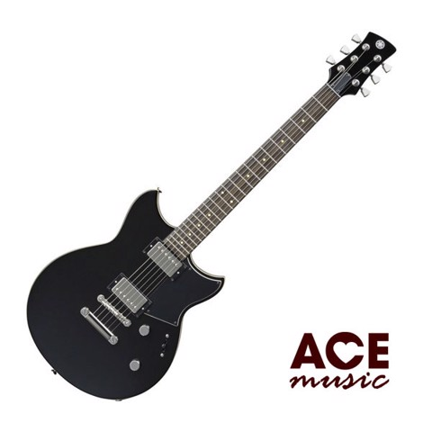YAMAHA RS420 ELECTRIC GUITAR