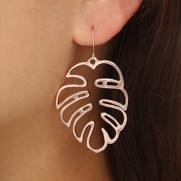 Freestyle Earring 22