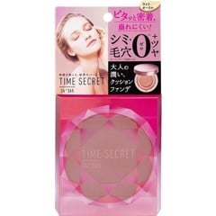 Phấn nước - MSH Time Secret Cushion (11g)