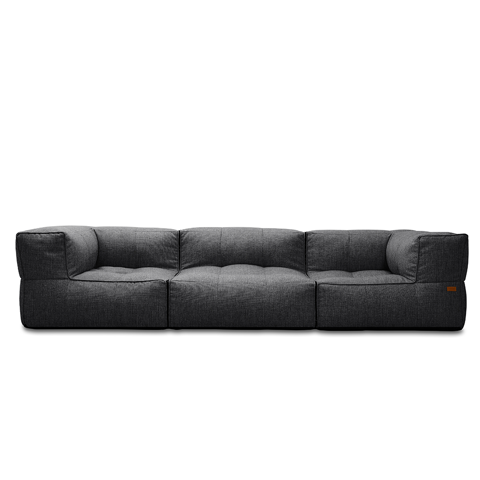 Casila Sofa - Tarujo
