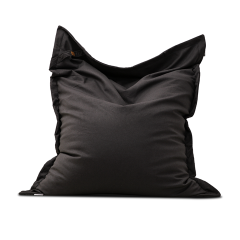 Clasico Grande Indoor Beanbag Chair - Tarujo
