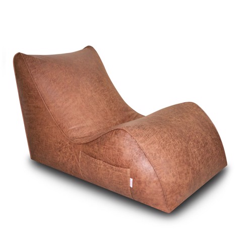 Majestix Chaise Lounger Beanbag