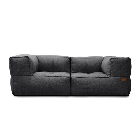 Casila Loveseat - Tarujo