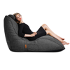 Flamingo indoor beanbag chair - Tarujo