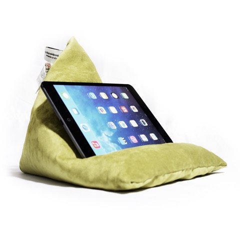 PADPOD IPAD/ TABLET STAND 006
