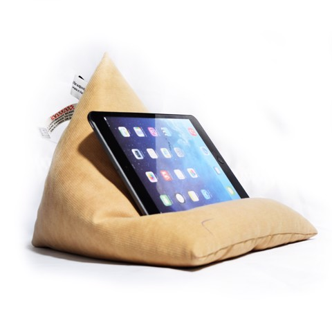 PADPOD IPAD/ TABLET STAND 015