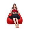 Paraiso indoor beanbag chair - Tarujo