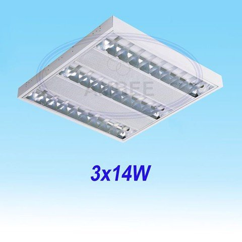 t5-fluorescent-office-ceiling-3x14W