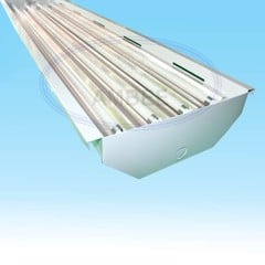 t5-fluorescent-lamp-factory-highbay-4x28W-type-2