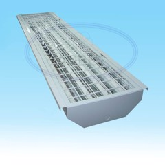 t5-fluorescent-lamp-factory-highbay-4x28W-type-1