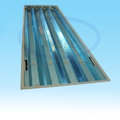 t5-fluorescent-lamp-factory-highbay-4x28W-type-3