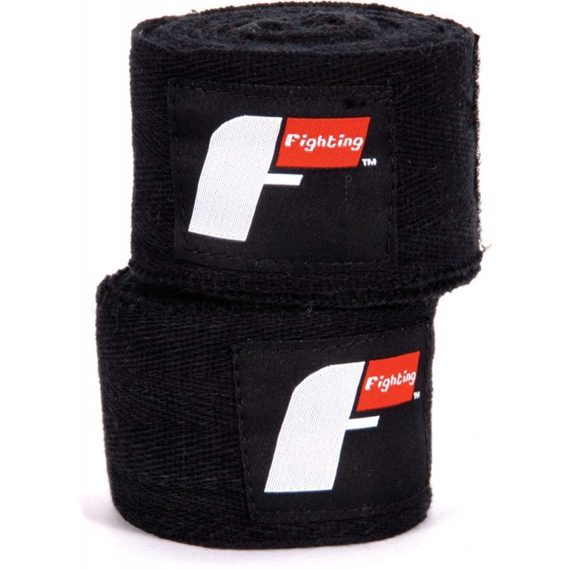 Băng Quấn Tay boxing Fighting Sports Pro Elastic 180in Hand wraps